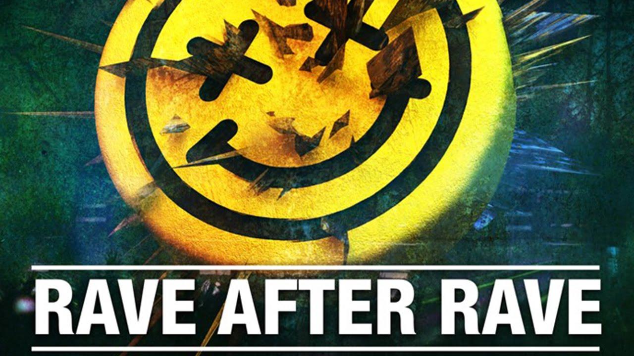 ww-rave-after-rave-original-mix-wandwmusic
