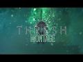 Thresh SoloQ Montage | The Chain Warden