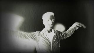 David Bowie Helden Apocalyptica Kay Rachui