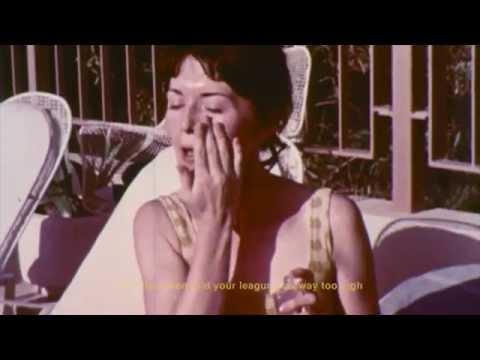 Kiinshasa  Annie  Video