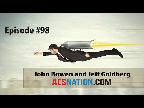 Jeff Goldberg Launches High Performing Entrepreneurs To The Next Level