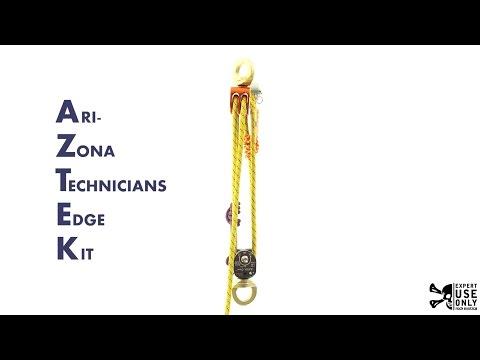 AZTEK Uses -