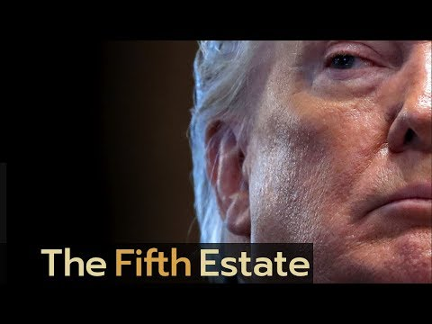 The End of Trump? - The Fifth Estate
