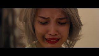 Bakit Ngayon Ka Lang - Chestah | Don LastRhyme (Official