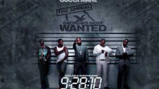 Gucci Mane - Little Friend (feat. Bun B)