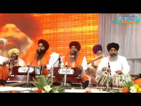 Bhai-Ravinder-Singhji-Darbarsahib-At-Rani-Bagh-On-31-August-2015
