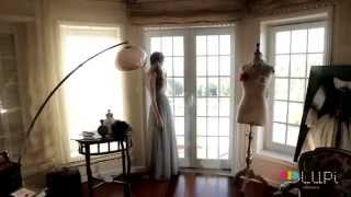 """Lupi Fotografia """"Diana e Dino"""" - Trailer de Casamento HD"""