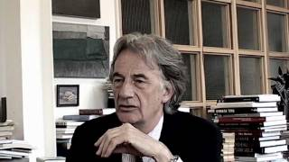 A Morning with Paul Smith