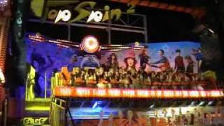 Eisleber Wiesenmarkt - Trailer
