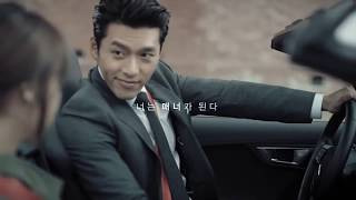 Bad Guy MV  현빈 (Hyun Bin) 玄彬