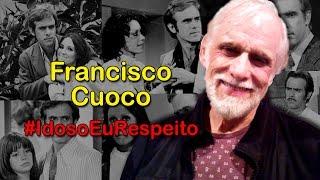 Baixar Francisco Cuoco #IdosoEuRespeito