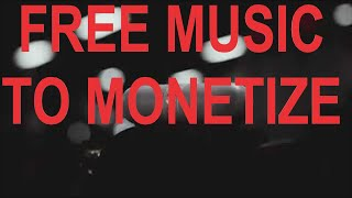 Winter Embrace ($$ FREE MUSIC TO MONETIZE $$)