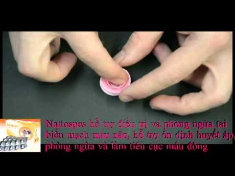 Cách làm chậu hoa hồng giấy tuyệt đẹp
