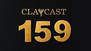 Claptone - Clapcast #159