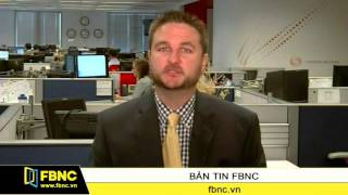 FBNC – Người dân Mỹ vẫn thích chi trả bằng tiền mặt hoặc thẻ debit