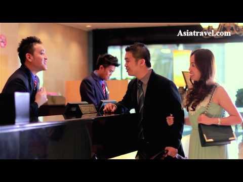 corus-hotel,-kuala-lumpur,-malaysia---tvc-by-asiatravel.com