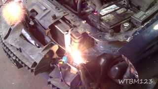 sunfire,cavalier,j body headlight problems - youtube  youtube