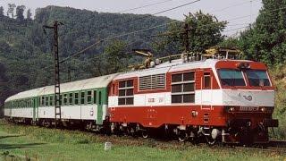 Інструкція по управлінню чеським локомотивом skoda 350 train simulator 2015,railworks 6