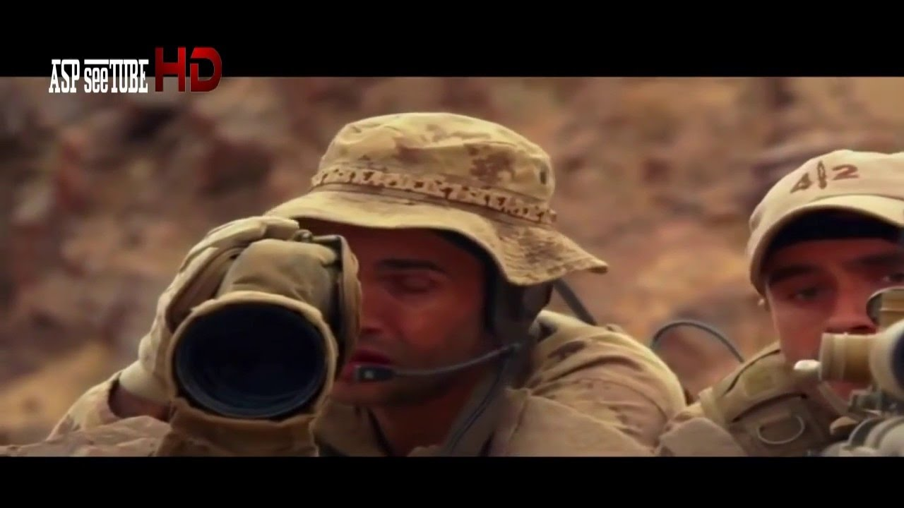 Download New Hollywood War Movies 2016 Full English Action Movies 2016