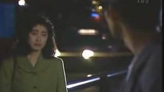 ドラマ あの日の僕をさがして 1992年4月17日~6月26日 O.A. ※リクエスト...