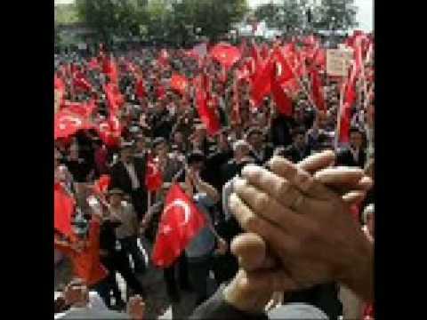 PKK Diss 2009 (BOZKURT)