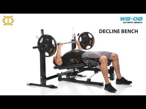 bench utility wb dumbbells racks workbench for and weight compact powertec xlg
