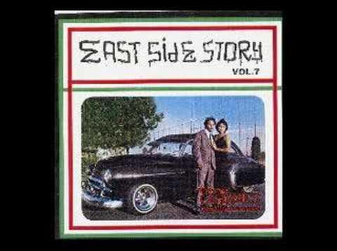 Billy Stewart-Cross My Heart