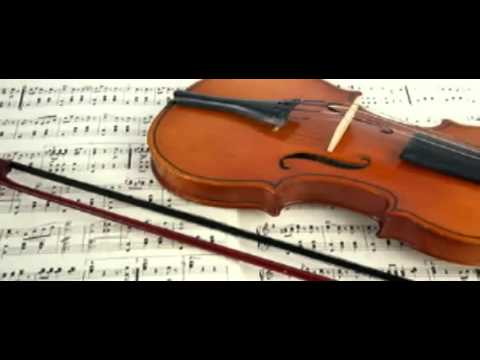 Classical Music Mix   Best Classical Pieces Part I 1 2)