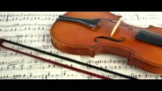 Classical Music Mix   Best Classical Pieces Part I 1 2) - Stafaband