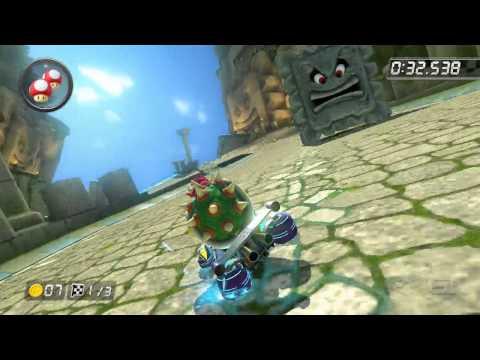 mario-kart-8---the-fastest-path:-thwomp-ruins