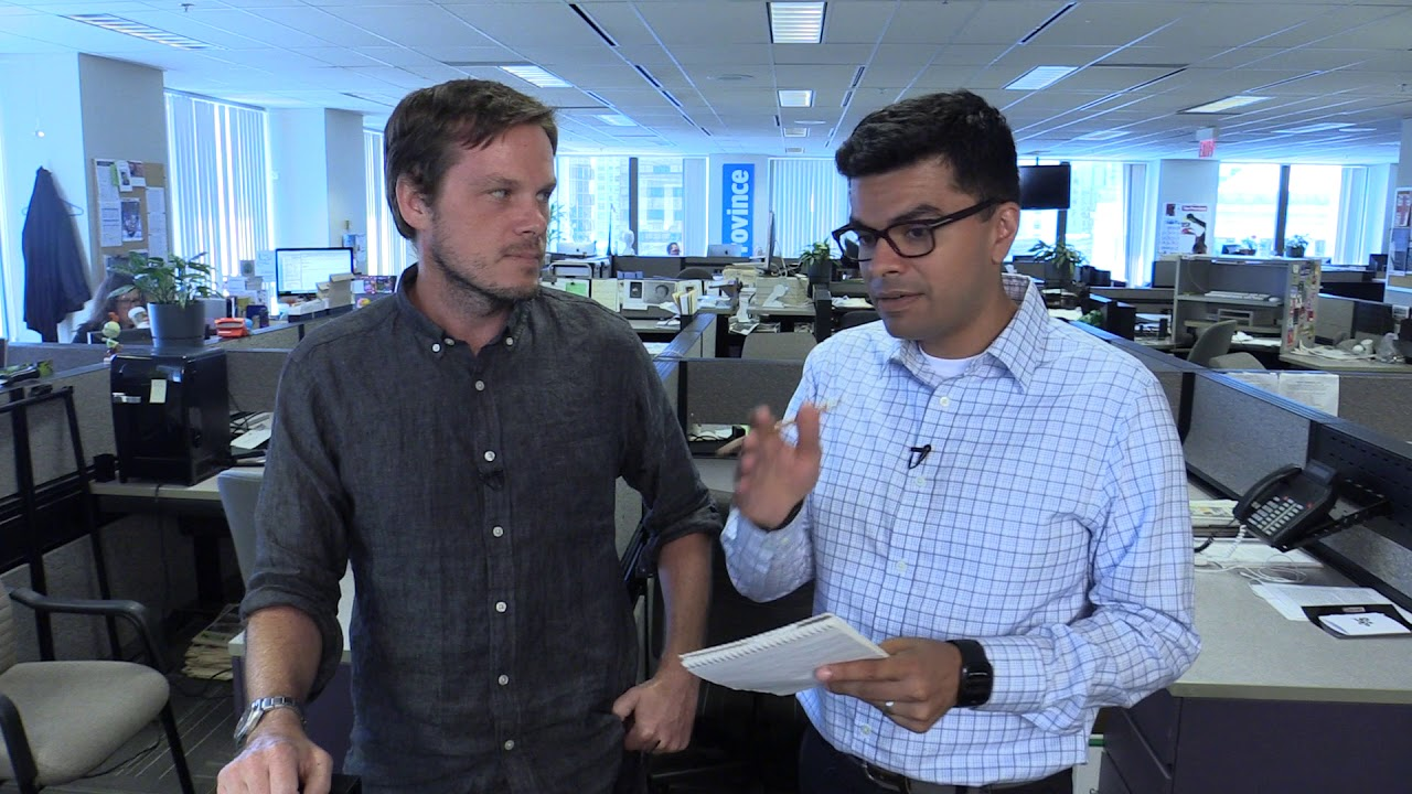 reporter sam cooper explains - 1280×720