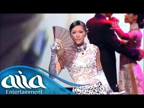 Những Kiếp Hoa Xuân   Ca sĩ: Như Quỳnh   Nhạc sĩ: Anh Bằng   Asia 60