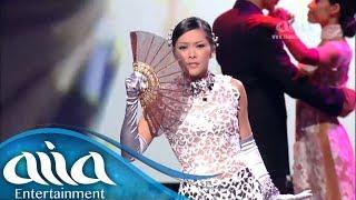 Những Kiếp Hoa Xuân | Ca sĩ: Như Quỳnh | Nhạc sĩ: Anh Bằng | Asia 60