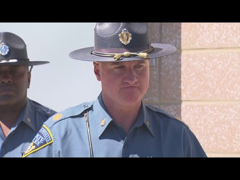 Web Extra: Police Press Conference On East Boston Taxi Crash