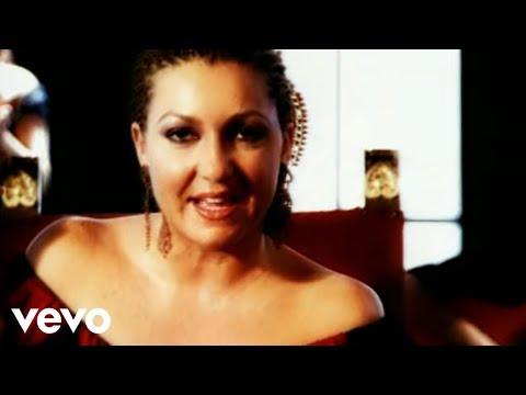Niña Pastori - De Boca en Boca (Video Oficial)