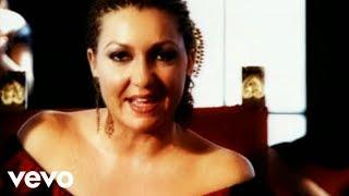 Nina Pastori - De Boca en Boca (Video Oficial)