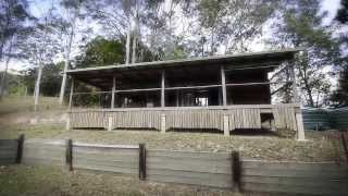 Bellingen - Perfectly Private 5 Acres - Home, Studio And Workshop
