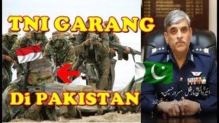Video GARANG TNI kirim 23 personel untuk latihan perang di Pakistan Elang Strike 2019 download MP3, 3GP, MP4, WEBM, AVI, FLV September 2019
