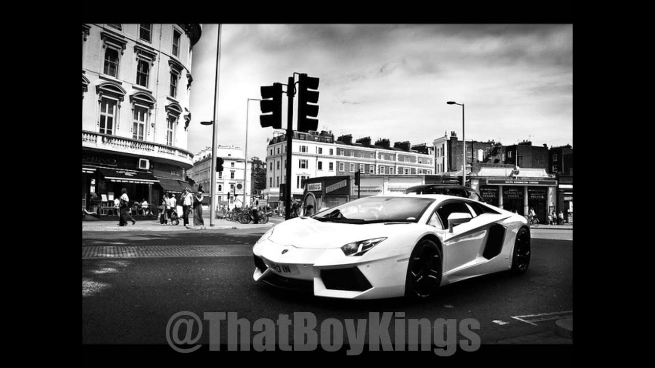 Lamborghini Dream Wiz Khalifa Curren Y Drake Lil Wayne Type Beat Youtube