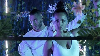 Madh Ft. Ada Reina, Juza - Bad On The Dancefloor
