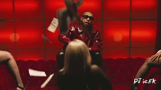 Tyga ft. Offset & Drake - Badass Bitch (Music Video)
