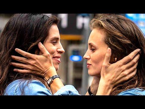 ADN Bande Annonce (2020) Maïwenn, Film Français