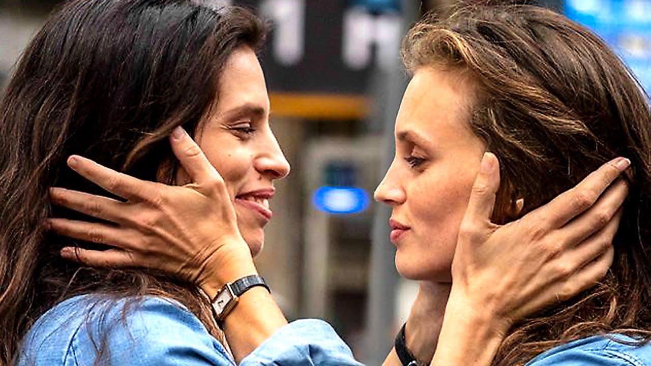 Download ADN Bande Annonce (2020) Maïwenn, Film Français