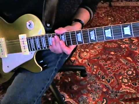 Crystal Blue Persuasion Tommy James The Shondells Lesson