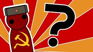 How Did the Soviet Union Begin?