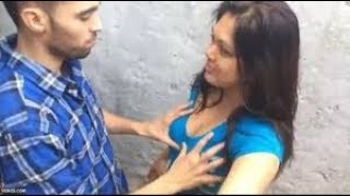 indian funny whatsapp videos