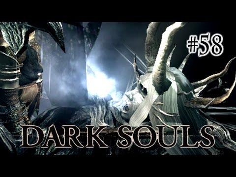 King Slayer! - Dark Souls # 58
