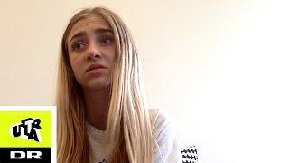 Ejj! Det var pinligt! | Klassen: Emmas Vlog | Ultra