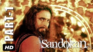 """Watch introduction to sandokan – part 1 