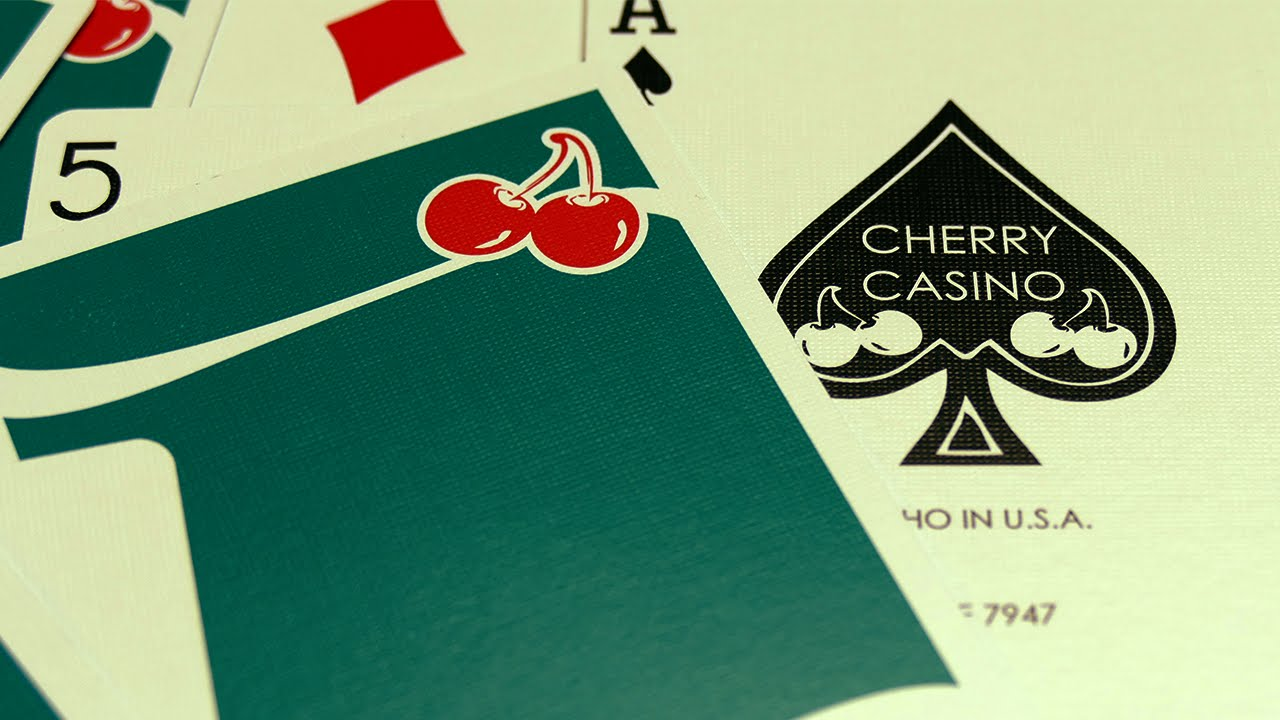 cherry casino playing cards v4
